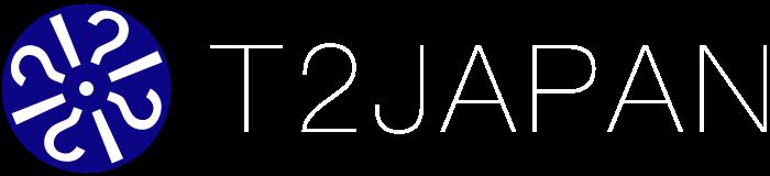 T2Japan株式会社